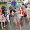 Night of Festivals 13-10-13 Jane Harrison (174).jpg