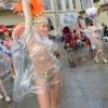 Night of Festivals 13-10-13 Jane Harrison (178).jpg