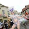 Night of Festivals 13-10-13 Jane Harrison (195).jpg