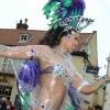 Night of Festivals 13-10-13 Jane Harrison (199).jpg