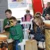 Night of Festivals 13-10-13 Jane Harrison (2).jpg