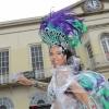 Night of Festivals 13-10-13 Jane Harrison (202).jpg