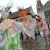 Night of Festivals 13-10-13 Jane Harrison (216).jpg