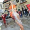 Night of Festivals 13-10-13 Jane Harrison (218).jpg