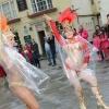Night of Festivals 13-10-13 Jane Harrison (219).jpg