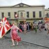 Night of Festivals 13-10-13 Jane Harrison (220).jpg