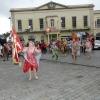 Night of Festivals 13-10-13 Jane Harrison (221).jpg