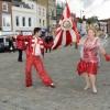 Night of Festivals 13-10-13 Jane Harrison (223).jpg