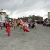 Night of Festivals 13-10-13 Jane Harrison (224).jpg