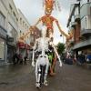 Night of Festivals 13-10-13 Jane Harrison (231).jpg