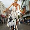 Night of Festivals 13-10-13 Jane Harrison (232).jpg