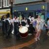 Night of Festivals 13-10-13 Jane Harrison (244).jpg
