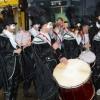 Night of Festivals 13-10-13 Jane Harrison (245).jpg