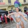 Night of Festivals 13-10-13 Jane Harrison (26).jpg