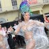 Night of Festivals 13-10-13 Jane Harrison (27).jpg