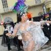 Night of Festivals 13-10-13 Jane Harrison (28).jpg