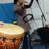 Night of Festivals 13-10-13 Jane Harrison (3).jpg