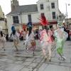Night of Festivals 13-10-13 Jane Harrison (32).jpg