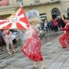 Night of Festivals 13-10-13 Jane Harrison (41).jpg
