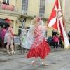 Night of Festivals 13-10-13 Jane Harrison (45).jpg
