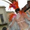 Night of Festivals 13-10-13 Jane Harrison (48).jpg