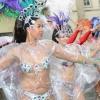 Night of Festivals 13-10-13 Jane Harrison (52).jpg