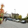 Night of Festivals 13-10-13 Jane Harrison (6).jpg