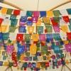 Night of Festivals 13-10-13 Jane Harrison (85).jpg