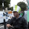 Notting Hill Carnival Electric Egg (33).jpg