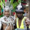 Notting Hill Carnival Electric Egg (4).jpg