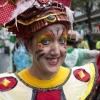 Notting Hill Carnival Electric Egg (49).jpg