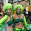 Notting Hill Carnival Electric Egg (63).jpg