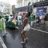 Notting Hill Carnival Electric Egg (76).jpg