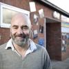 Fenside Community Centre Launch credit Electric Egg (20).jpg