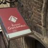 Past Inspired Launch Boston Guildhall (2).jpg