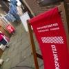 Past Inspired Launch Boston Guildhall (5).jpg