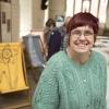 Past Inspired Launch Deckchairs (7) Lyn Johnson.jpg