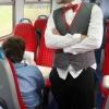 Rhubarb Theatre on the Trains (4).jpg