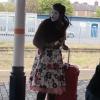 Rhubarb Theatre on the Trains (6).JPG