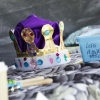 Swineshead Pageant credit Electric Egg (134)
