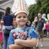 Swineshead Pageant credit Electric Egg (22)