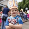 Swineshead Pageant credit Electric Egg (23)