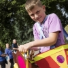 Swineshead Pageant credit Electric Egg (4)