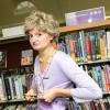 Librarians 1 002.jpg