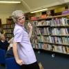 Librarians 1 007.jpg