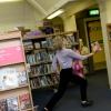 Librarians 1 016.jpg