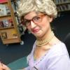 Librarians 1 022.jpg