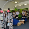 Librarians 1 029.jpg