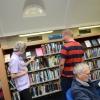 Librarians 1 037.jpg