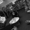 Librarians 1 048.jpg